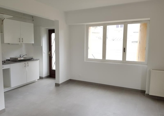 Location Appartement 1 pièce 24m² Vauhallan (91430) - Photo 1