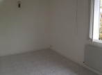 Location Appartement 3 pièces 64m² Orsay (91400) - Photo 3