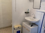 Location Bureaux Orsay (91400) - Photo 8