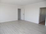 Location Appartement 4 pièces 93m² Villebon-sur-Yvette (91140) - Photo 2