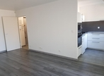 Location Appartement 1 pièce 30m² Antony (92160) - Photo 2