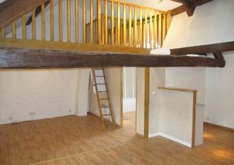 Location Appartement 2 pièces 62m² Villebon-sur-Yvette (91140) - Photo 1