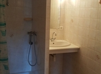 Location Appartement 2 pièces 37m² Orsay (91400) - Photo 6