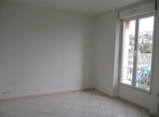 Location Appartement 1 pièce 19m² Orsay (91400) - Photo 1