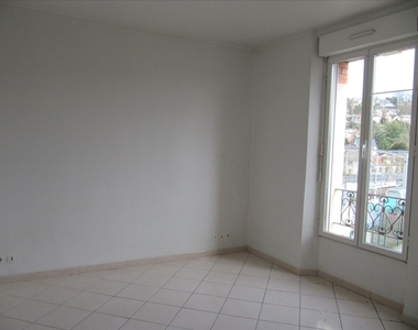 Location Appartement 1 pièce 19m² Orsay (91400) - photo
