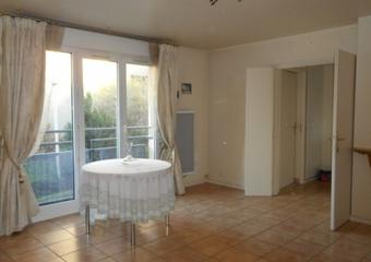 Location Appartement 2 pièces 46m² Villebon-sur-Yvette (91140) - Photo 1