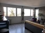 Location Appartement 2 pièces 67m² Villebon-sur-Yvette (91140) - Photo 1
