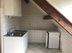 Location Appartement 2 pièces 25m² Villebon-sur-Yvette (91140) - Photo 3