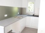 Location Appartement 3 pièces 49m² Marcoussis (91460) - Photo 2