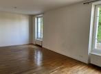 Location Appartement 3 pièces 59m² Palaiseau (91120) - Photo 3