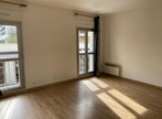 Location Appartement 1 pièce 34m² Orsay (91400) - Photo 1