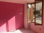 Location Appartement 1 pièce 27m² Champlan (91160) - Photo 2