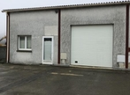 Location Fonds de commerce 292m² Limours (91470) - Photo 1