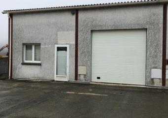 Location Bureaux Limours (91470) - Photo 1