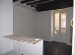 Location Appartement 1 pièce 19m² Saulx-les-Chartreux (91160) - Photo 3