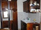 Location Maison 4 pièces 76m² Villejust (91140) - Photo 6
