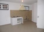 Location Appartement 1 pièce 25m² Longjumeau (91160) - Photo 2