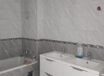 Location Appartement 4 pièces 74m² Villebon-sur-Yvette (91140) - Photo 4