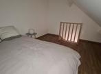 Location Appartement 1 pièce 32m² Chilly-Mazarin (91380) - Photo 7