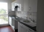 Location Appartement 3 pièces 61m² Les Ulis (91940) - Photo 2