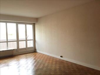 Location Appartement 3 pièces 62m² Villebon-sur-Yvette (91140) - photo