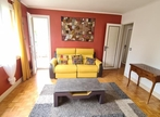 Location Appartement 2 pièces 42m² Bièvres (91570) - Photo 1