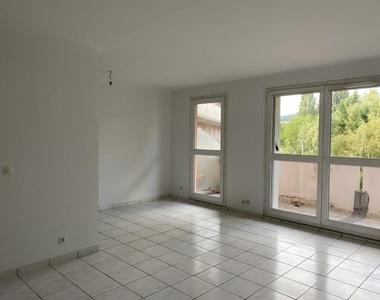 Location Appartement 3 pièces 59m² Villebon-sur-Yvette (91140) - photo