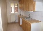 Location Appartement 2 pièces 38m² Palaiseau (91120) - Photo 2