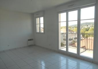 Location Appartement 1 pièce 30m² Villebon-sur-Yvette (91140) - Photo 1