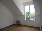 Location Maison 5 pièces 78m² Saint-Jean-de-Beauregard (91940) - Photo 6