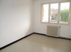 Location Appartement 2 pièces 33m² Palaiseau (91120) - Photo 6
