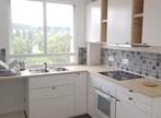 Location Appartement 4 pièces 75m² Villebon-sur-Yvette (91140) - Photo 3
