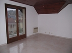 Location Appartement 2 pièces 46m² Orsay (91400) - Photo 2