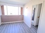 Location Appartement 2 pièces 33m² Massy (91300) - Photo 5