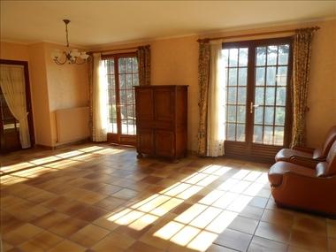 Location Appartement 3 pièces 93m² Palaiseau (91120) - photo