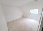 Vente Appartement 1 pièce 18m² Longjumeau - Photo 3