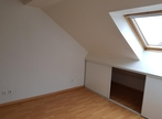 Location Appartement 2 pièces 31m² Chilly-Mazarin (91380) - Photo 4
