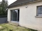 Location Appartement 2 pièces 55m² Villebon-sur-Yvette (91140) - Photo 6