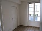 Location Appartement 2 pièces 53m² Longjumeau (91160) - Photo 3