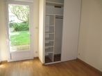 Location Appartement 2 pièces 31m² Villebon-sur-Yvette (91140) - Photo 5