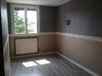 Location Appartement 4 pièces 73m² Palaiseau (91120) - Photo 5