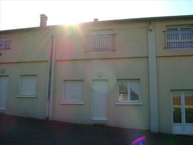 Location Appartement 1 pièce 34m² Villebon-sur-Yvette (91140) - photo