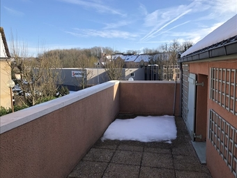 Vente Appartement 5 pièces 88m² Saulx-les-Chartreux (91160) - Photo 1