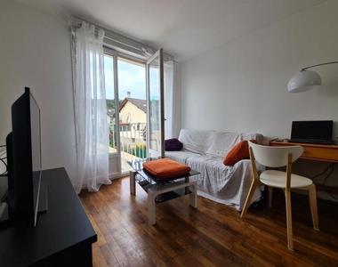 Vente Appartement 2 pièces 35m² Palaiseau - photo