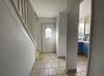 Vente Maison 5 pièces 87m² Villebon sur yvette - Photo 3