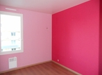 Location Appartement 4 pièces 80m² Villebon-sur-Yvette (91140) - Photo 7