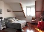 Vente Maison 6 pièces 170m² Orsay - Photo 11
