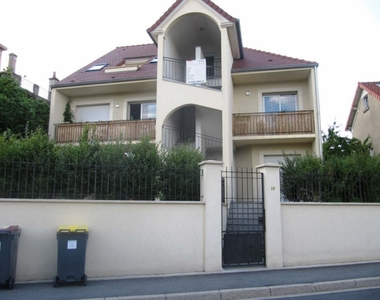 Location Appartement 2 pièces 40m² Palaiseau (91120) - photo
