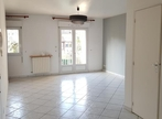 Location Appartement 3 pièces 67m² Villebon-sur-Yvette (91140) - Photo 1