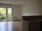 Location Appartement 2 pièces 37m² Orsay (91400) - Photo 2